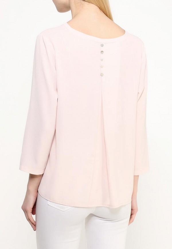 Блуза Aurora Firenze S22-8702: изображение 5