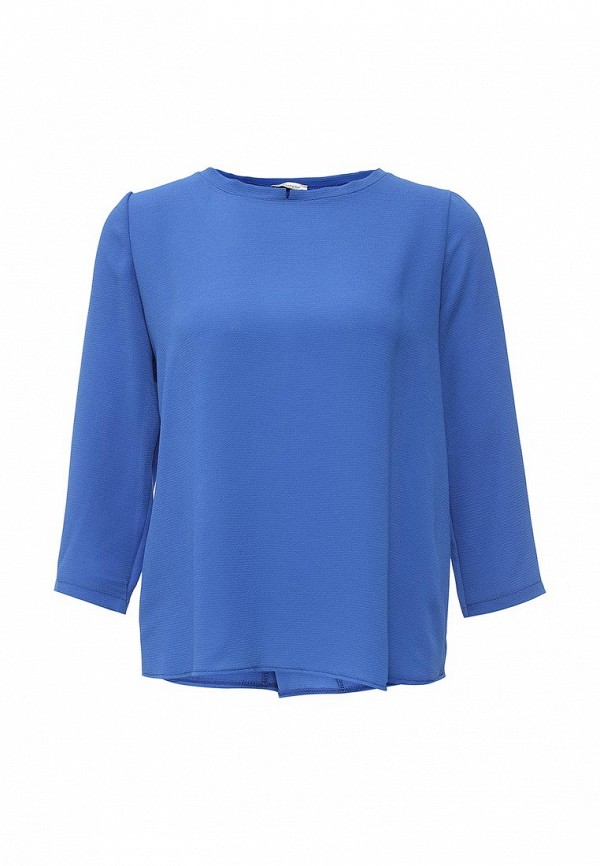 Блуза Aurora Firenze S22-8702
