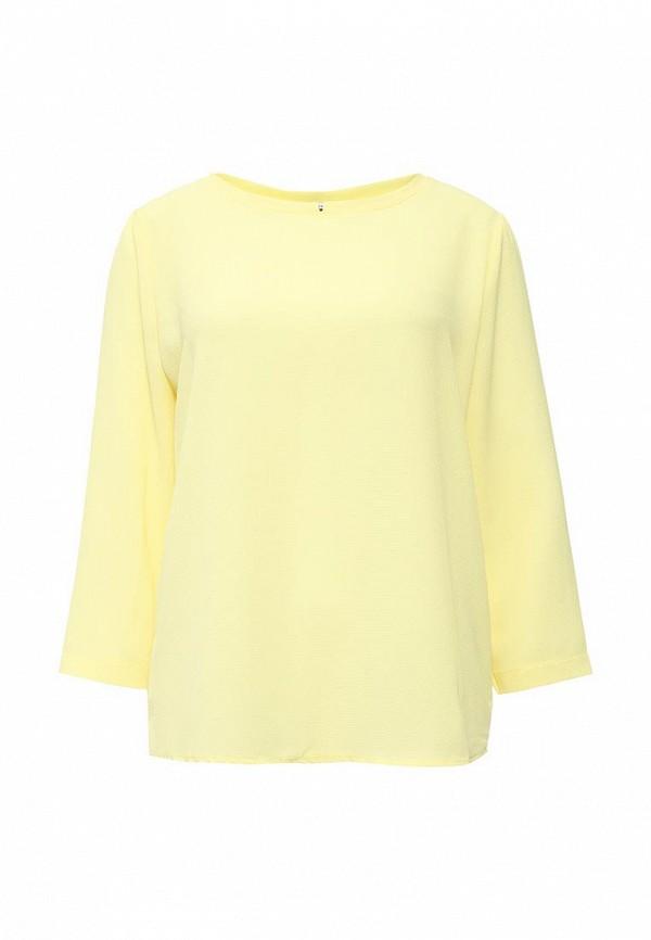 Блуза Aurora Firenze S22-8702: изображение 3