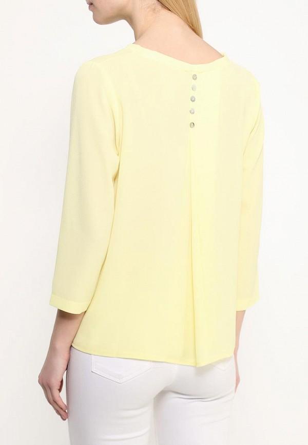 Блуза Aurora Firenze S22-8702: изображение 9