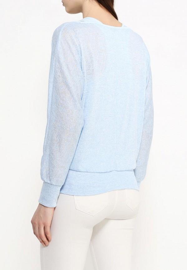 Пуловер Aurora Firenze S16-7165: изображение 4
