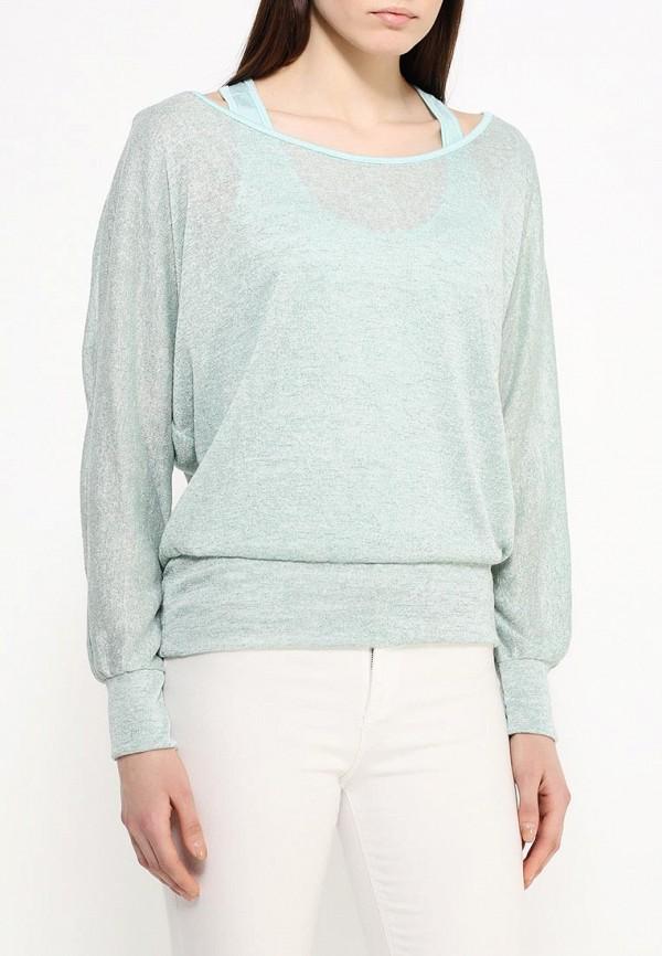 Пуловер Aurora Firenze S16-7165: изображение 3