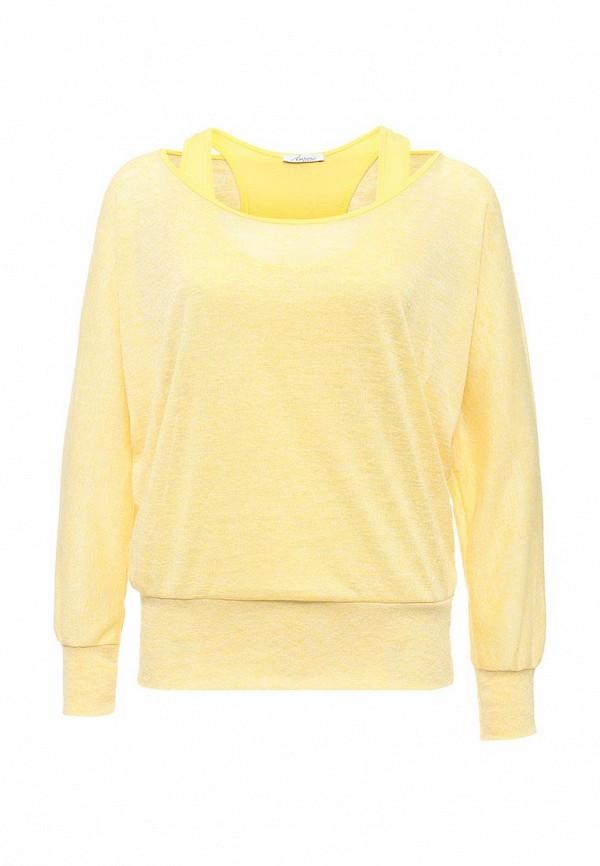 Пуловер Aurora Firenze S16-7165: изображение 1