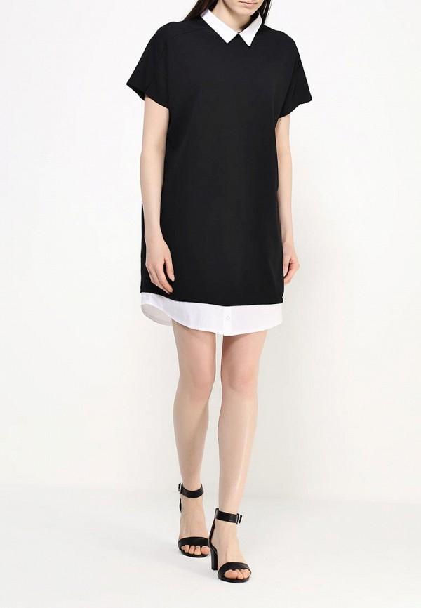 Платье-миди Aurora Firenze S29-2911: изображение 2