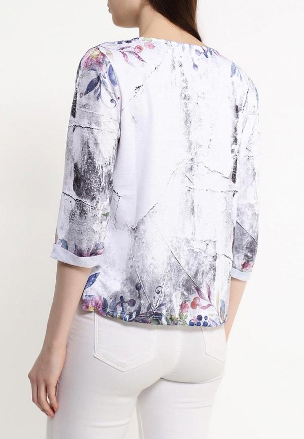 Блуза Aurora Firenze S14-1288: изображение 12
