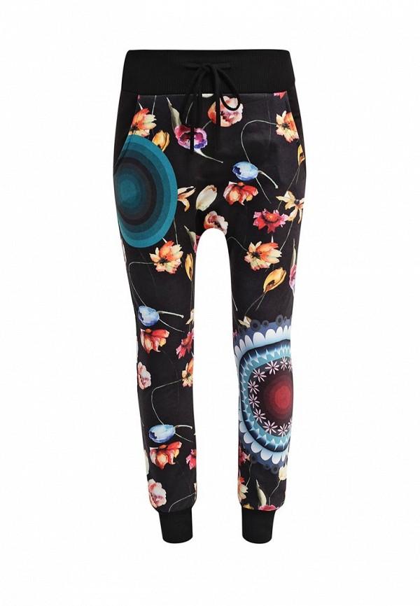 Женские спортивные брюки Aurora Firenze S14-5066: изображение 1