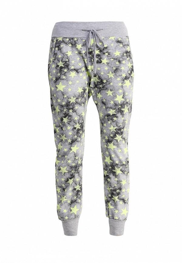 Женские спортивные брюки Aurora Firenze S14-5066: изображение 18