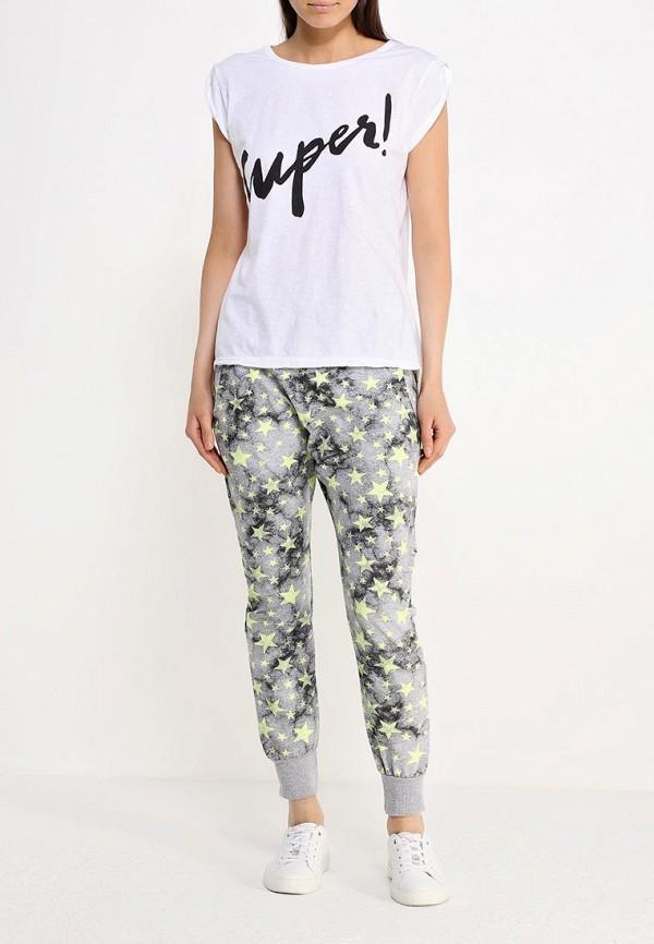 Женские спортивные брюки Aurora Firenze S14-5066: изображение 20