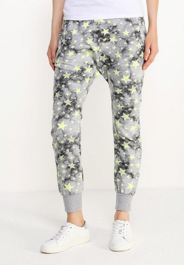 Женские спортивные брюки Aurora Firenze S14-5066: изображение 22