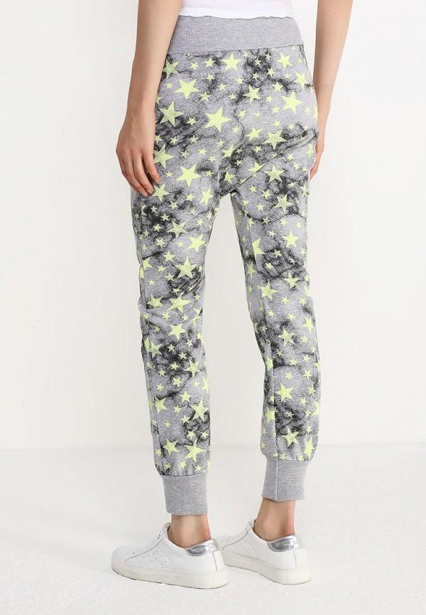 Женские спортивные брюки Aurora Firenze S14-5066: изображение 24