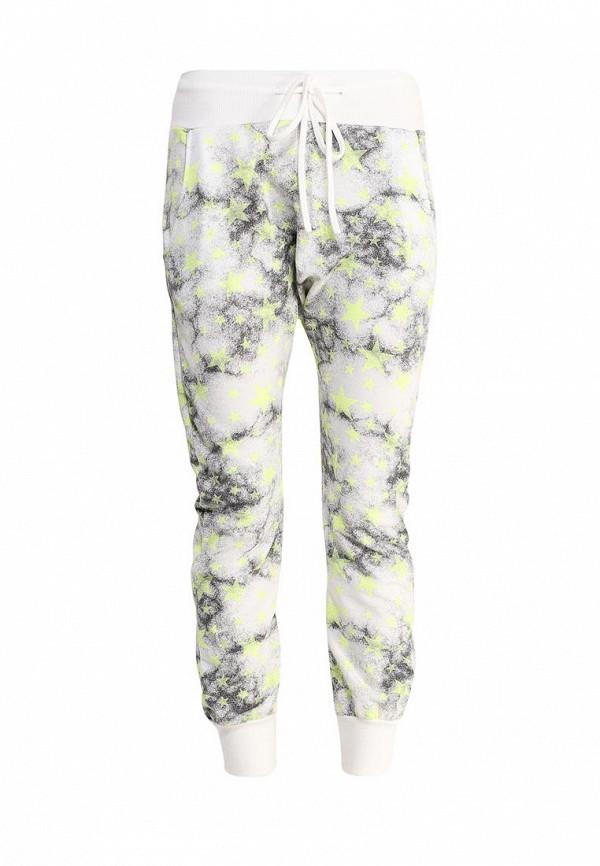 Женские спортивные брюки Aurora Firenze S14-5066: изображение 25