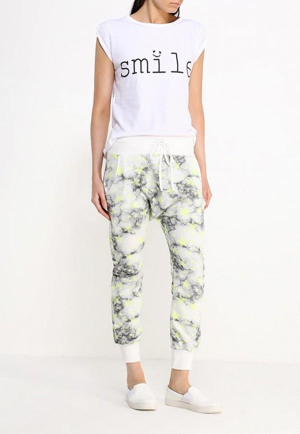 Женские спортивные брюки Aurora Firenze S14-5066: изображение 26