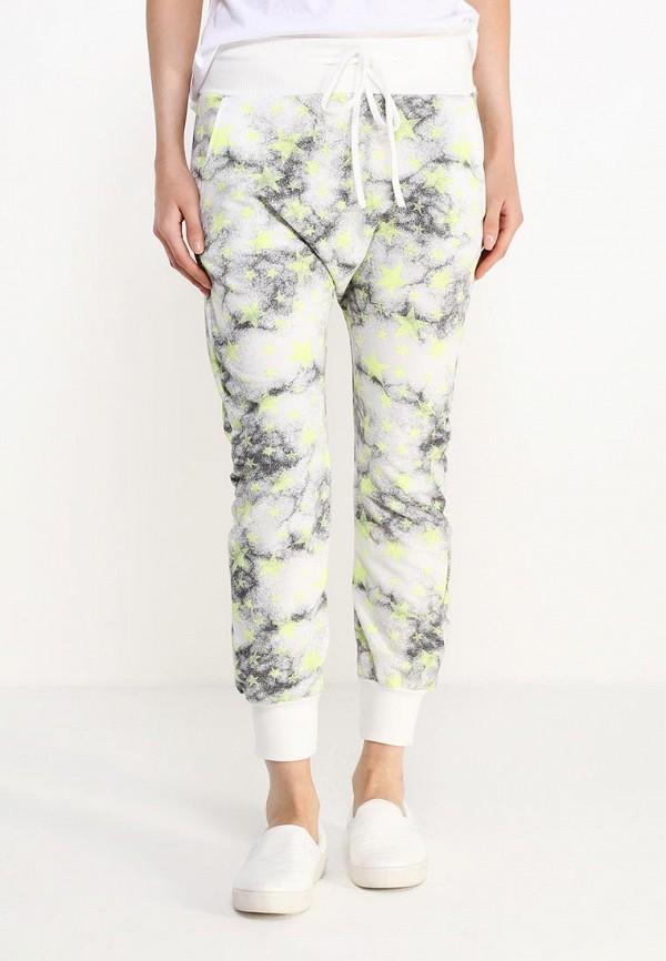 Женские спортивные брюки Aurora Firenze S14-5066: изображение 27
