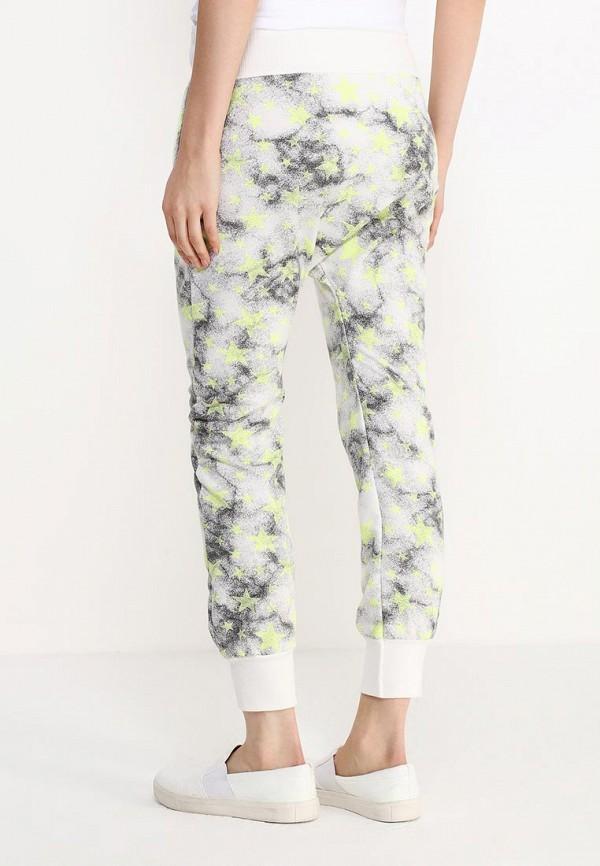 Женские спортивные брюки Aurora Firenze S14-5066: изображение 28