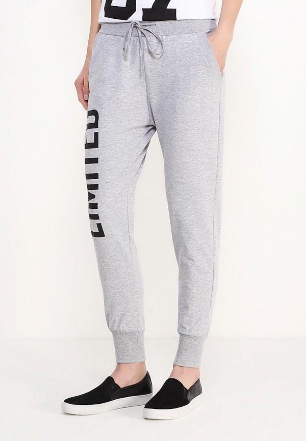 Женские спортивные брюки Aurora Firenze S14-5189: изображение 3