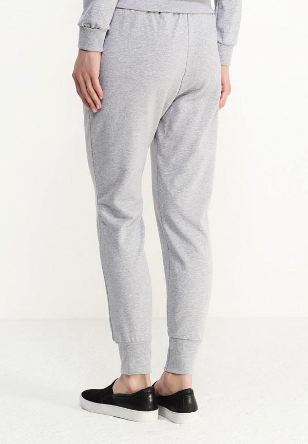 Женские спортивные брюки Aurora Firenze S14-5189: изображение 8