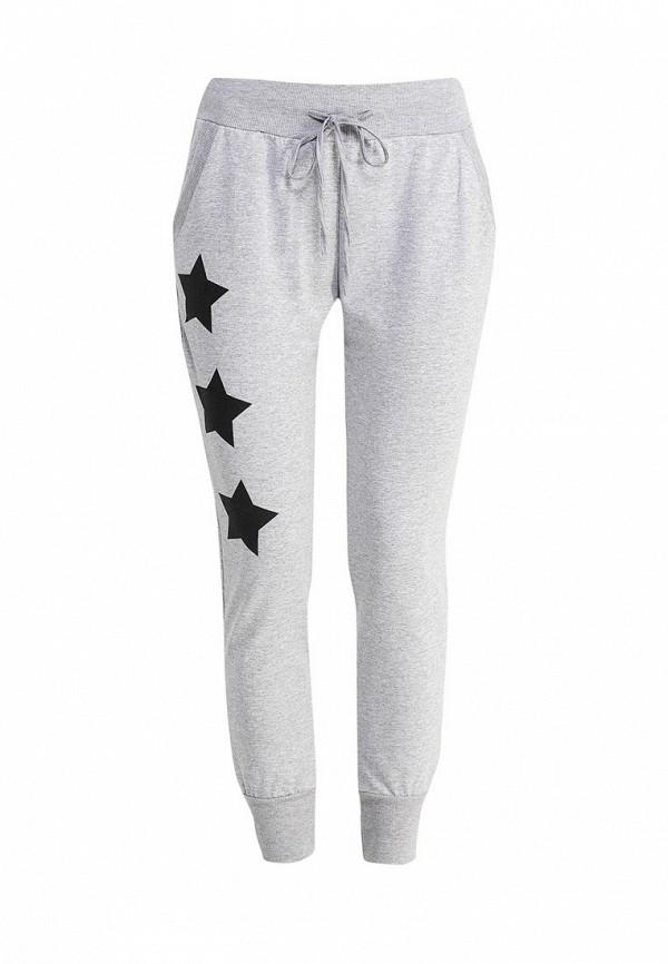 Женские спортивные брюки Aurora Firenze S14-5189: изображение 9