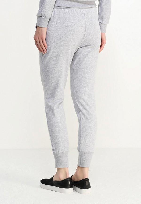 Женские спортивные брюки Aurora Firenze S14-5189: изображение 12