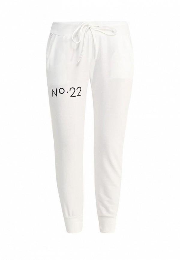 Женские спортивные брюки Aurora Firenze S14-5189: изображение 2