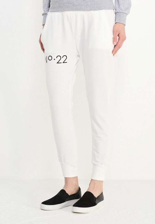 Женские спортивные брюки Aurora Firenze S14-5189: изображение 6