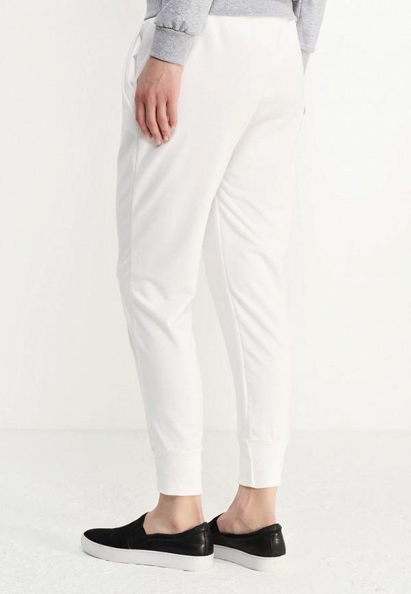 Женские спортивные брюки Aurora Firenze S14-5189: изображение 7