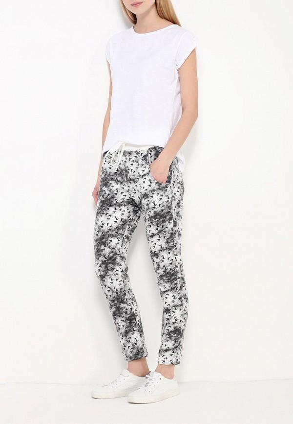 Женские спортивные брюки Aurora Firenze S14-6124: изображение 2