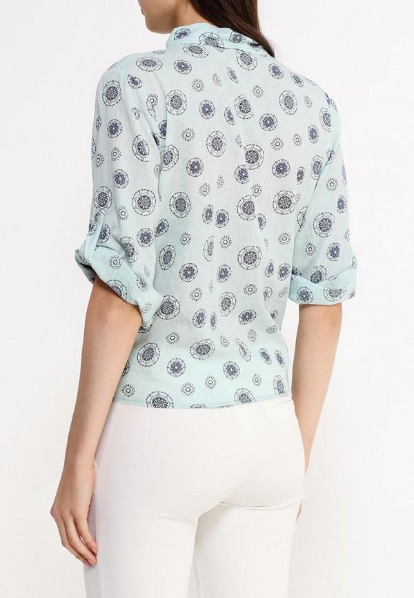 Рубашка Aurora Firenze S14-6126: изображение 4