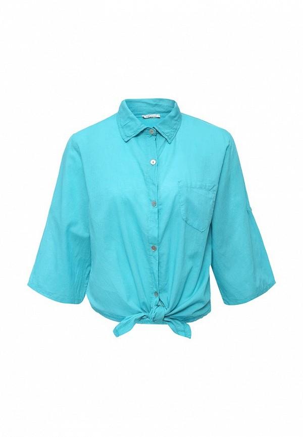 Рубашка Aurora Firenze S14-6126-1