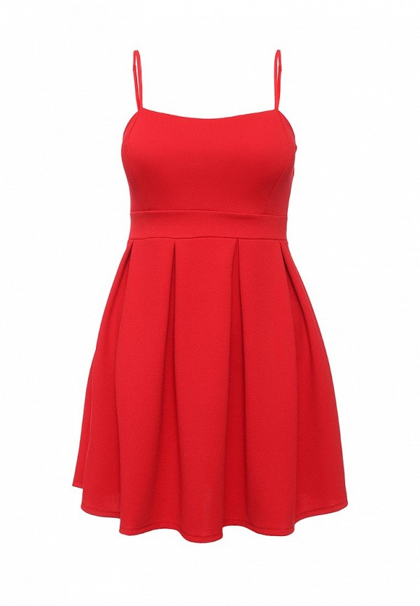 Платье-мини Aurora Firenze S20-1367