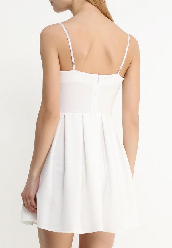 Летнее платье Aurora Firenze S20-1367: изображение 12