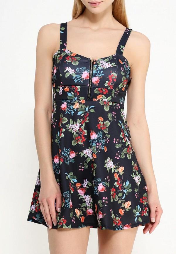 Летнее платье Aurora Firenze S20-1375: изображение 3