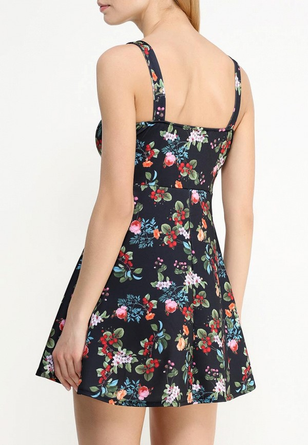 Летнее платье Aurora Firenze S20-1375: изображение 4