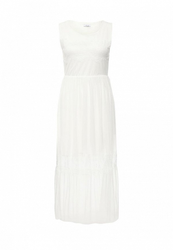 Летнее платье Aurora Firenze S25-50090: изображение 1