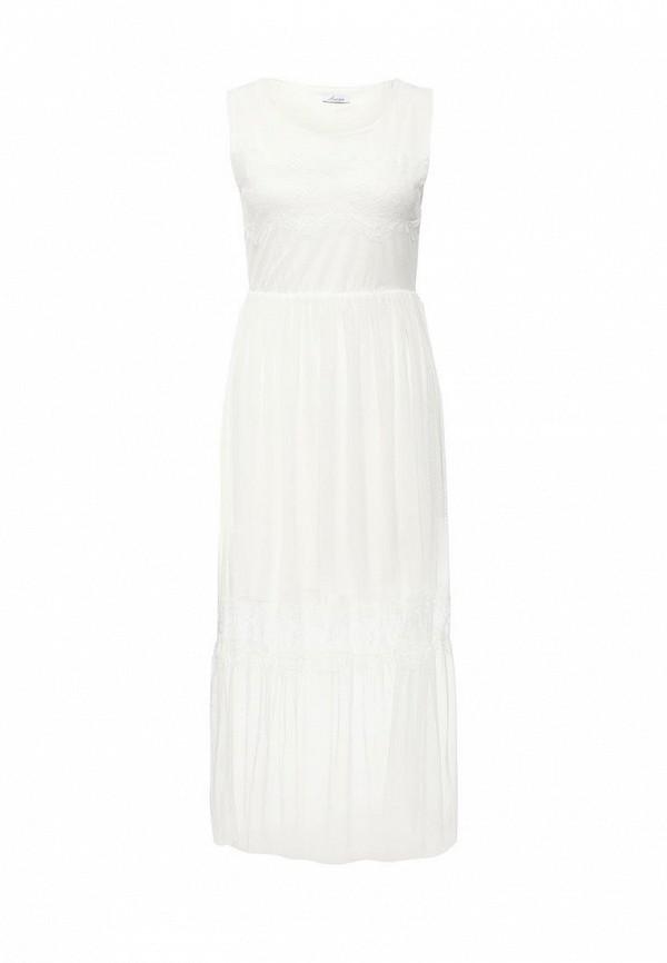 Летнее платье Aurora Firenze S25-50090