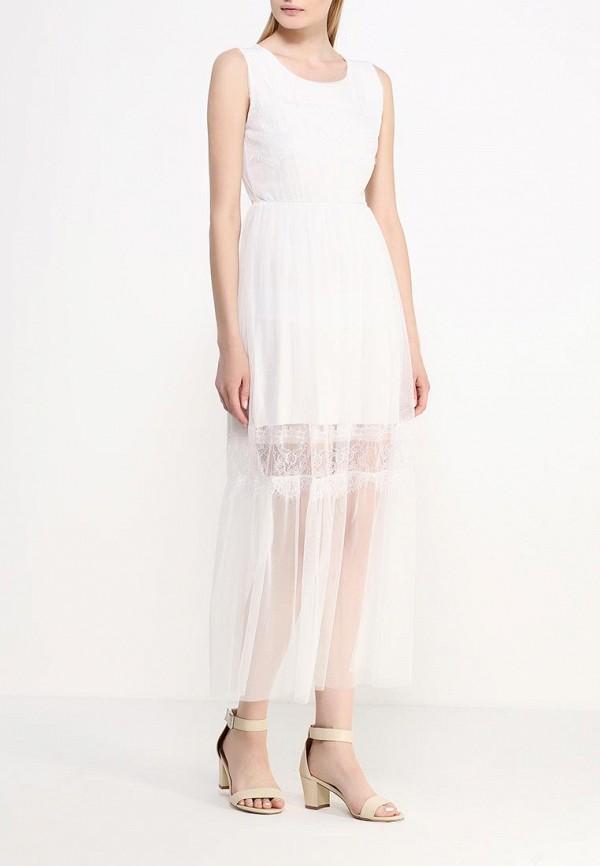 Летнее платье Aurora Firenze S25-50090: изображение 3