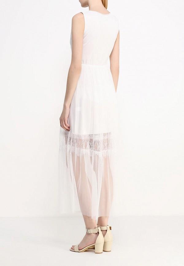 Летнее платье Aurora Firenze S25-50090: изображение 5