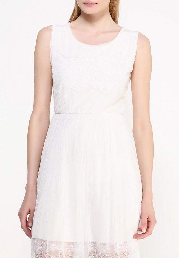 Летнее платье Aurora Firenze S25-50090: изображение 7