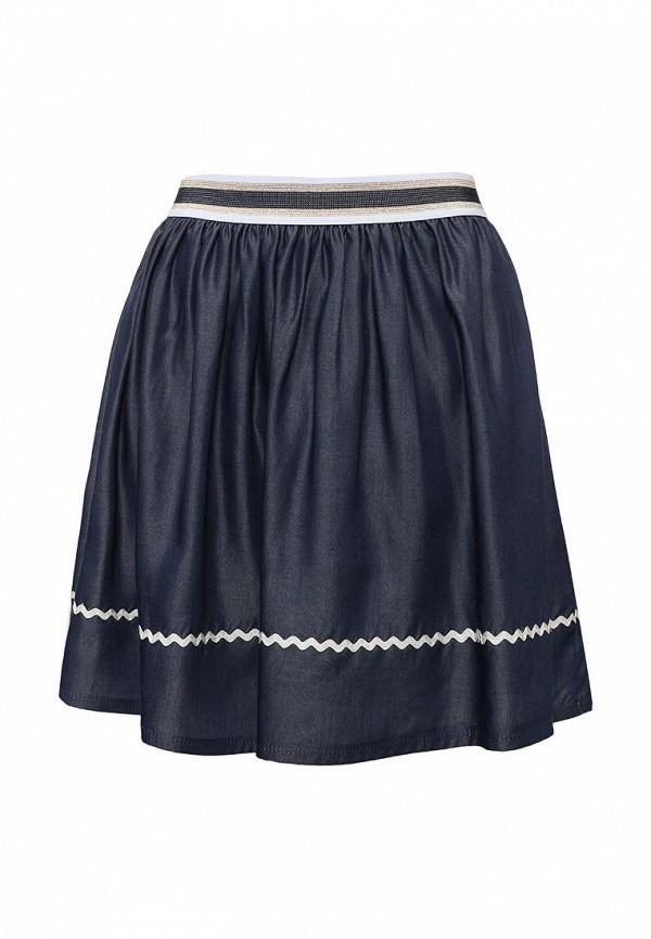 Мини-юбка Aurora Firenze S25-50116