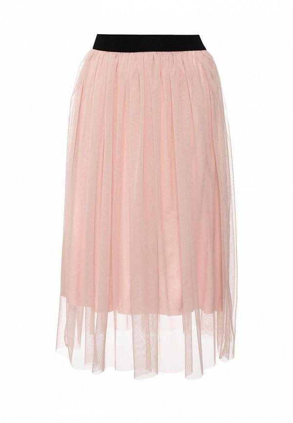 Миди-юбка Aurora Firenze S25-9819