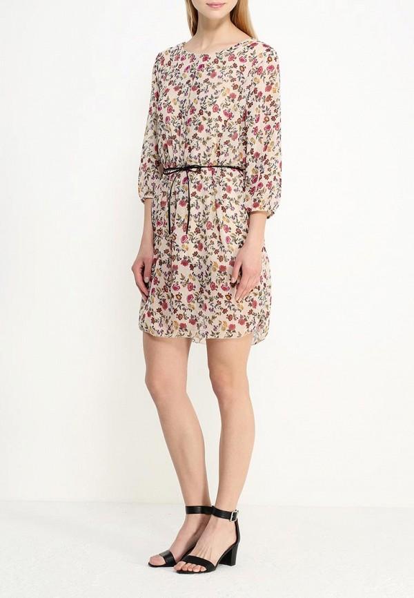 Платье-миди Aurora Firenze S24-3674: изображение 10