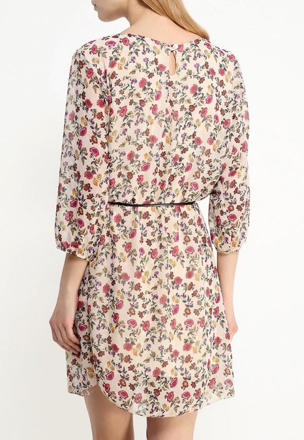 Платье-миди Aurora Firenze S24-3674: изображение 12