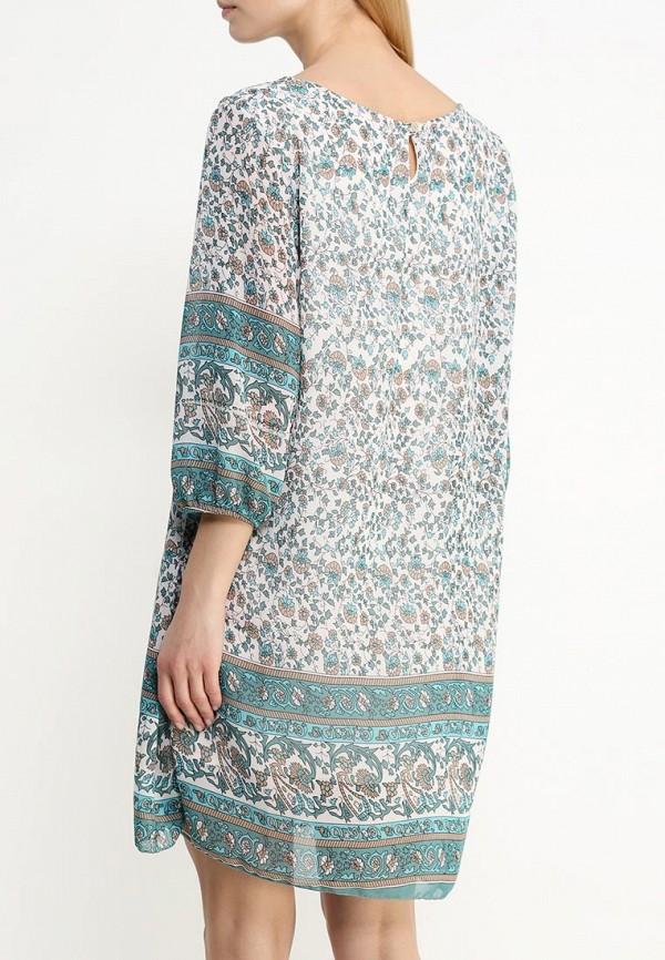 Платье-миди Aurora Firenze S24-3674: изображение 8
