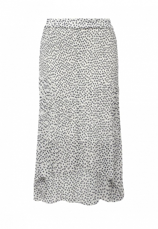 Миди-юбка Aurora Firenze S24-6049: изображение 1