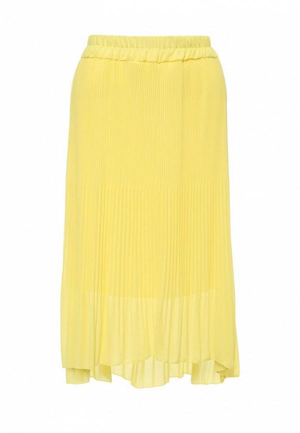 Миди-юбка Aurora Firenze S24-6049