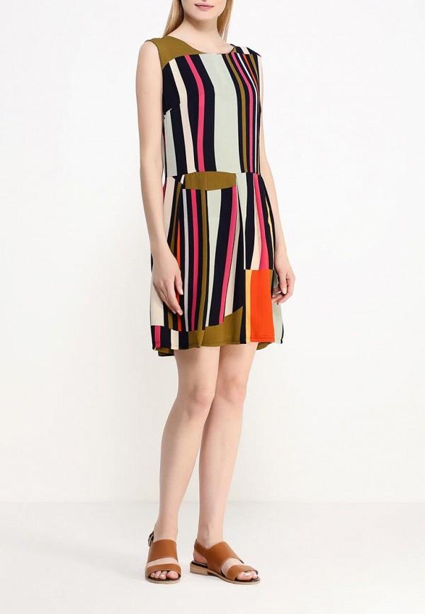Летнее платье Aurora Firenze S24-6131: изображение 2