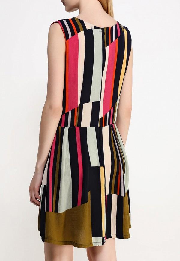 Летнее платье Aurora Firenze S24-6131: изображение 4