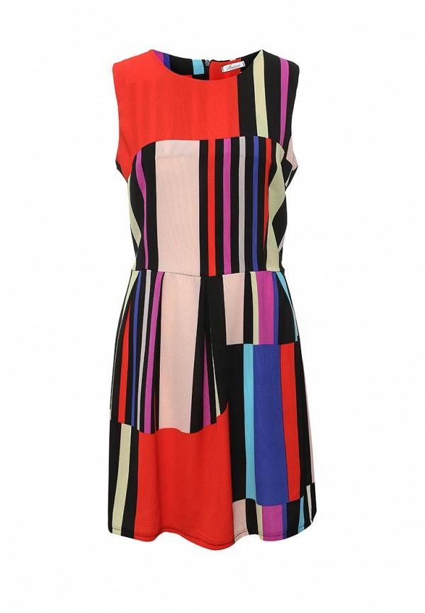 Летнее платье Aurora Firenze S24-6131: изображение 5