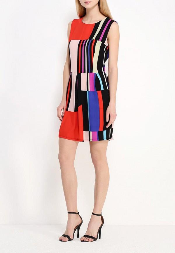 Летнее платье Aurora Firenze S24-6131: изображение 6