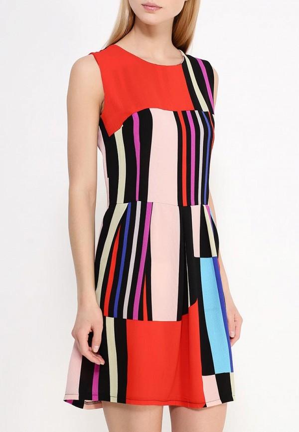 Летнее платье Aurora Firenze S24-6131: изображение 7