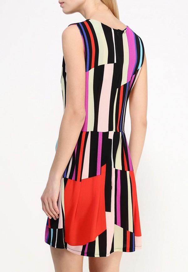 Летнее платье Aurora Firenze S24-6131: изображение 8
